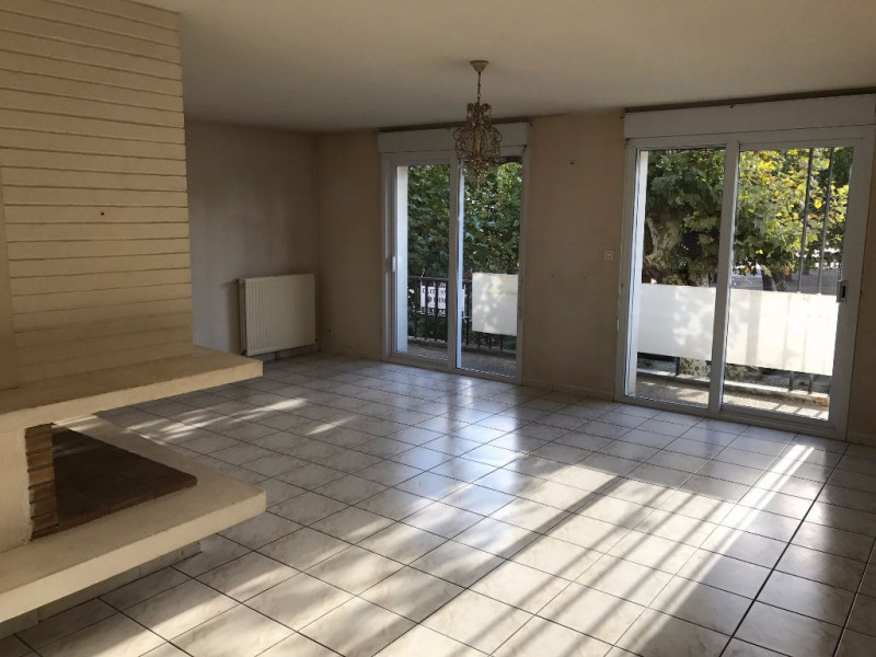 Vente appartement Royan 211 000€ - Photo 1