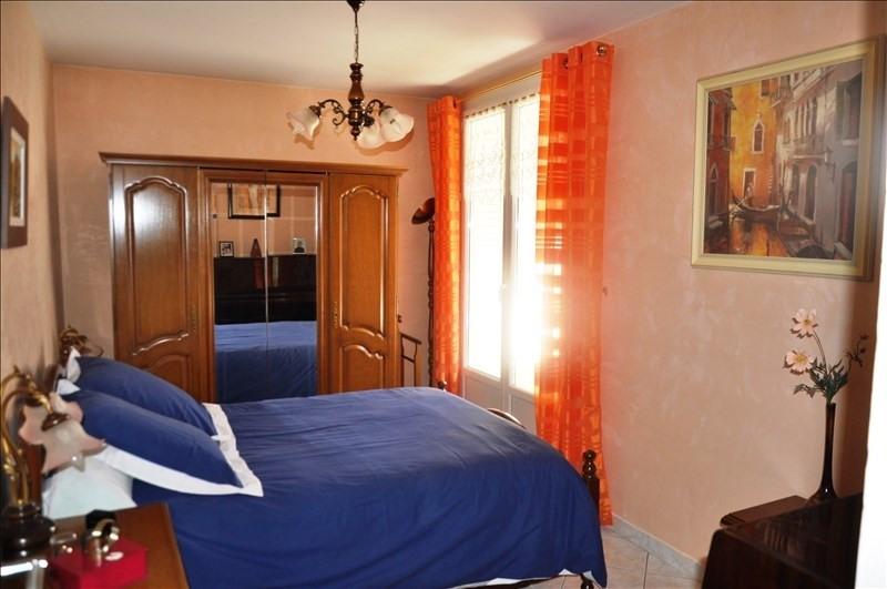 Sale apartment Vienne 174000€ - Picture 4