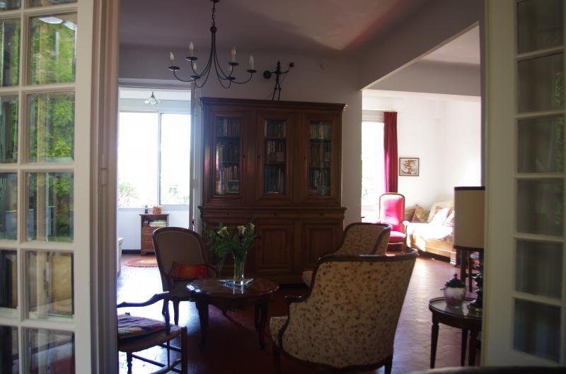 Venta  casa Toulon 462500€ - Fotografía 8