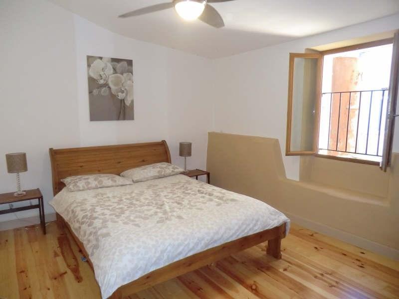 Rental house / villa Argeles sur mer 480€cc - Picture 4