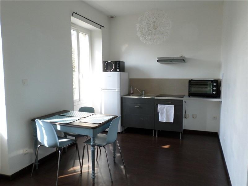 Alquiler  apartamento Salon de provence 515€ CC - Fotografía 3