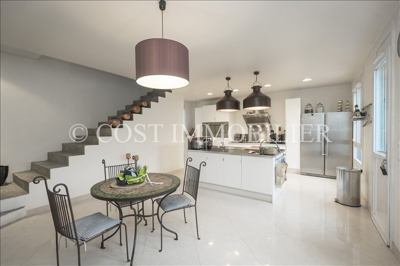 Vente appartement Colombes 950000€ - Photo 1