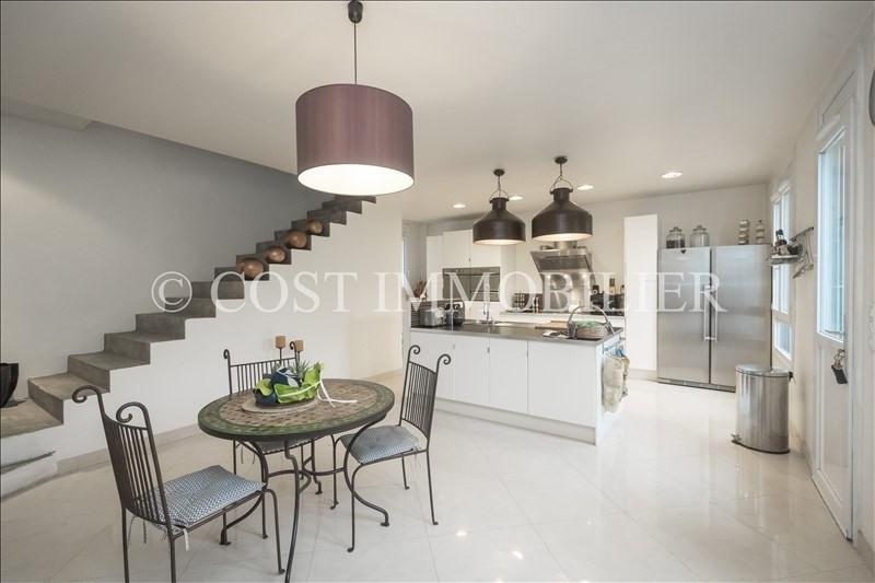 Vendita casa Colombes 950000€ - Fotografia 1