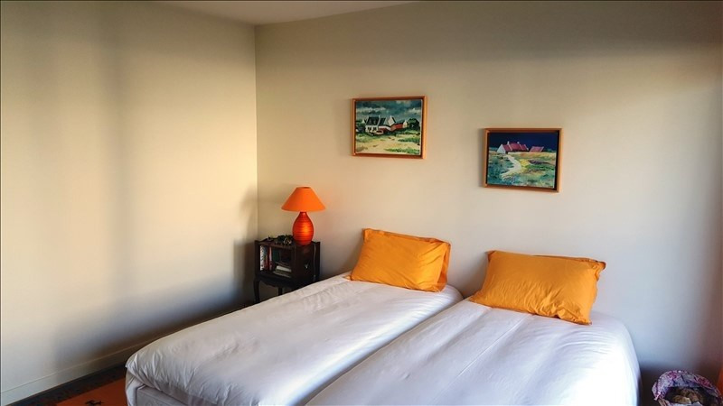 Vente appartement Fourqueux 499000€ - Photo 4