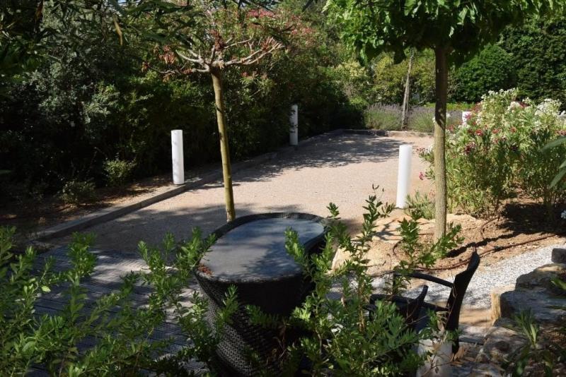 Vente de prestige maison / villa Grimaud 2080000€ - Photo 14