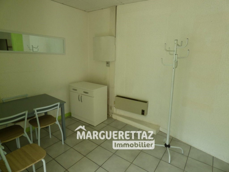 Sale empty room/storage Saint-jeoire 65 000€ - Picture 7