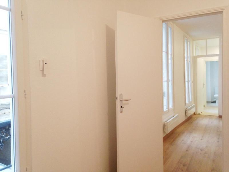 Location appartement Paris 4ème 1595€ CC - Photo 2