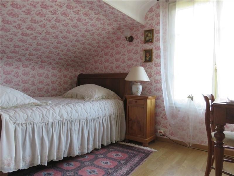 Vente maison / villa Meaux 375000€ - Photo 6