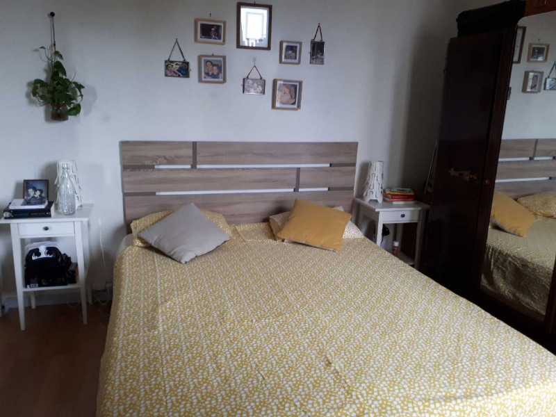 Vente appartement Colombes 249 000€ - Photo 3
