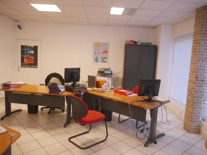 Location Local commercial Le Havre 0