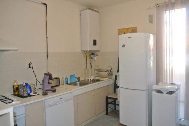 Vente appartement Ajaccio 327000€ - Photo 15