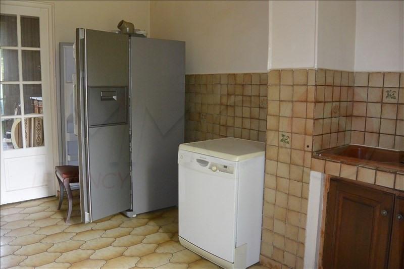 Sale house / villa Villemomble 657000€ - Picture 8
