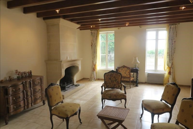 Vente maison / villa Medis 227750€ - Photo 3