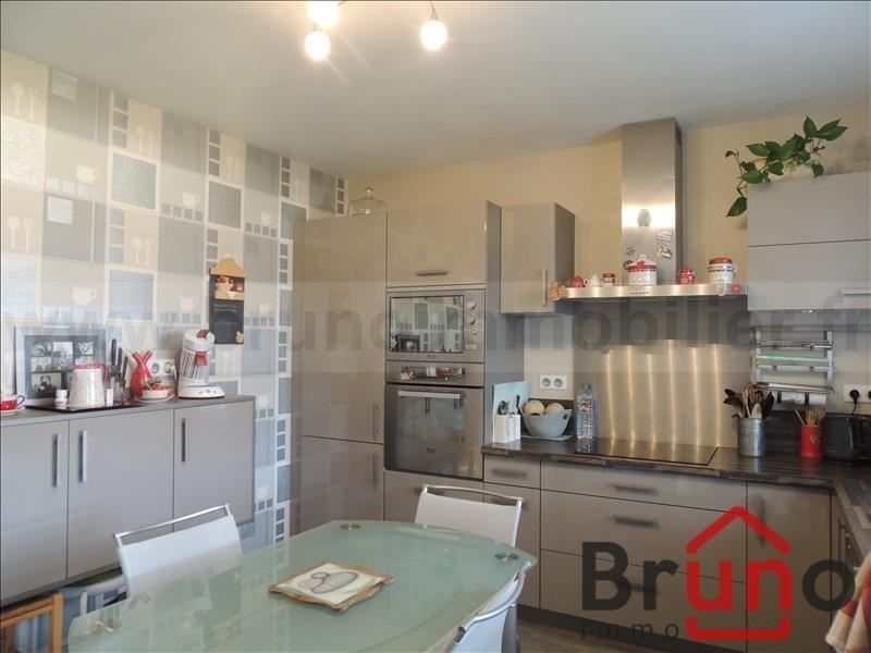 Vendita casa Rue 315000€ - Fotografia 3