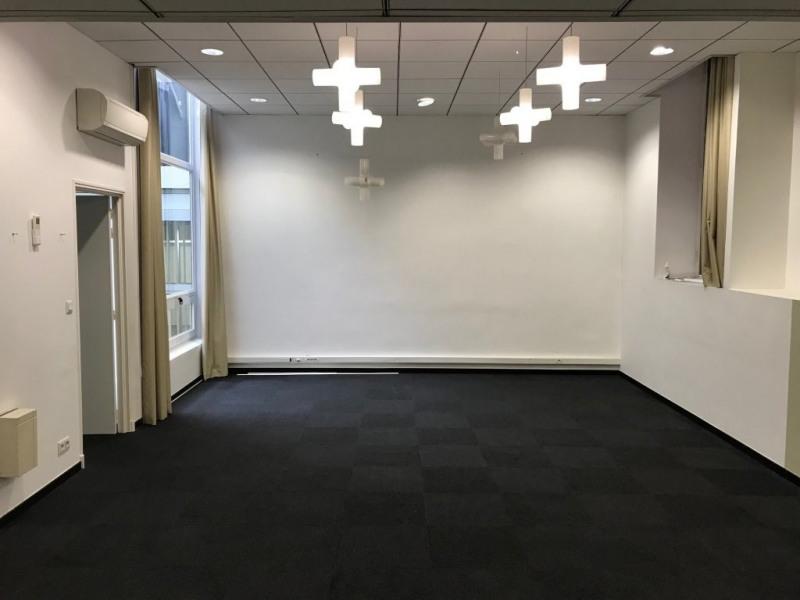 Sale office Toulon 535000€ - Picture 10