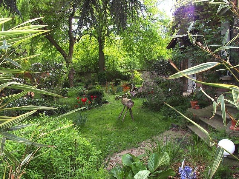 Престижная продажа дом Chatillon 1640000€ - Фото 11