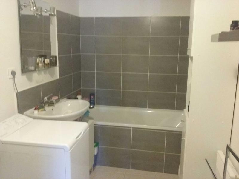 Deluxe sale apartment Lunel 139 000€ - Picture 4