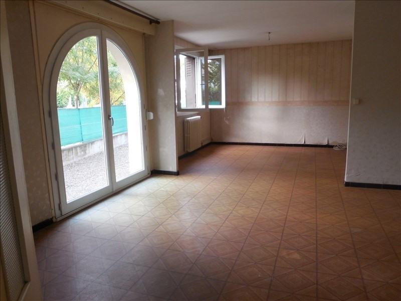 Vente maison / villa Toulouse 213000€ - Photo 4