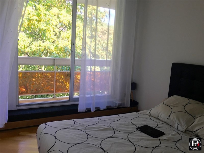 Vente appartement Mareil marly 425 000€ - Photo 5