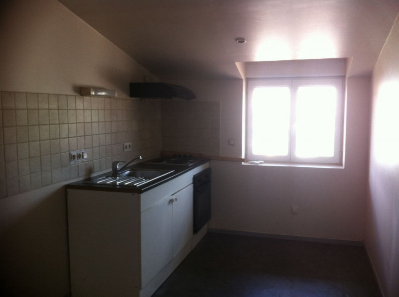 Sale building Agen 275 000€ - Picture 13