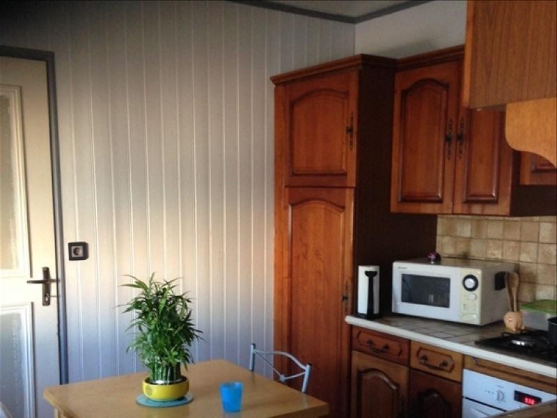 Vente maison / villa Cholet 140350€ - Photo 6