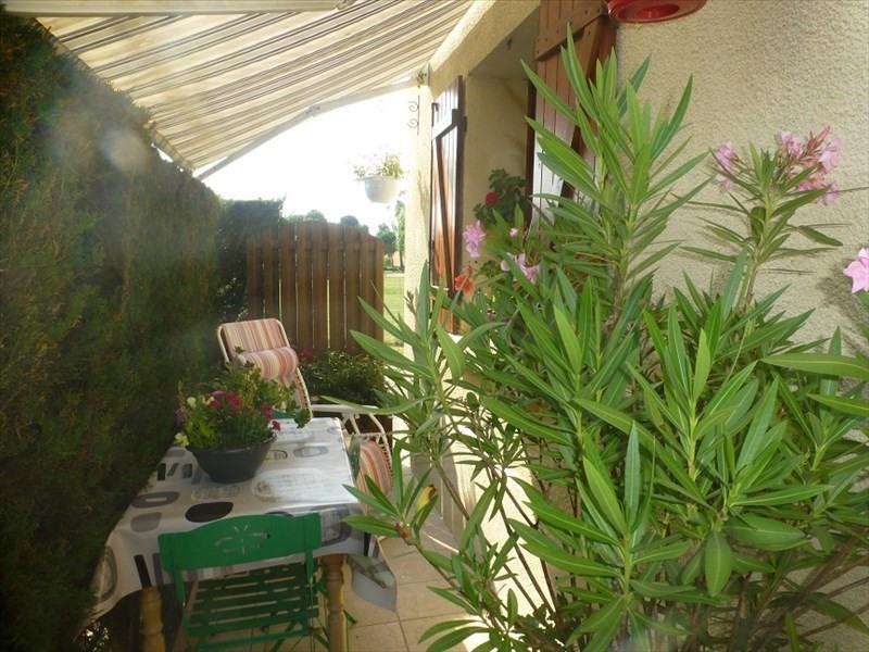 Revenda casa Claye souilly 239000€ - Fotografia 1