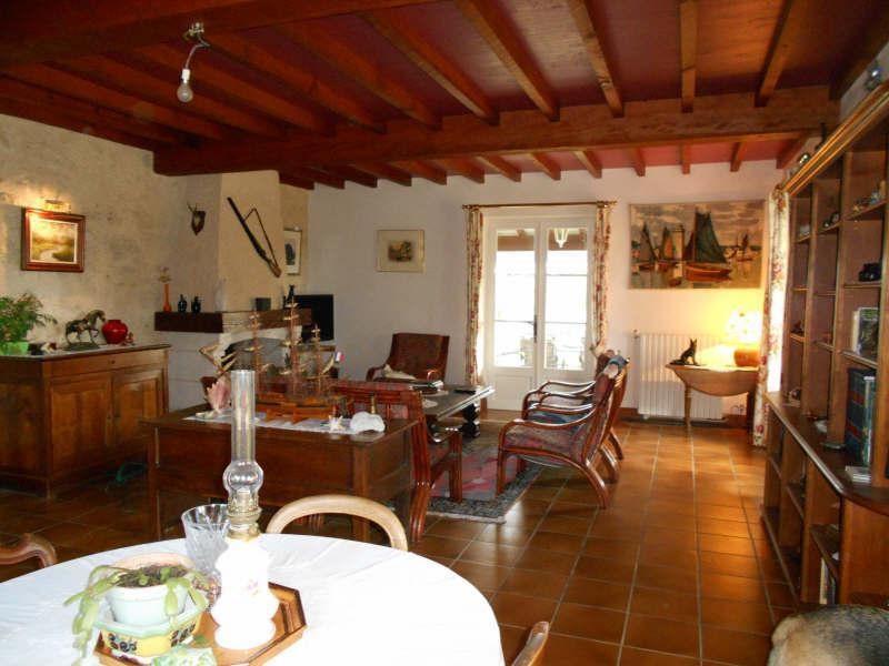 Vente de prestige maison / villa Lectoure 399000€ - Photo 2