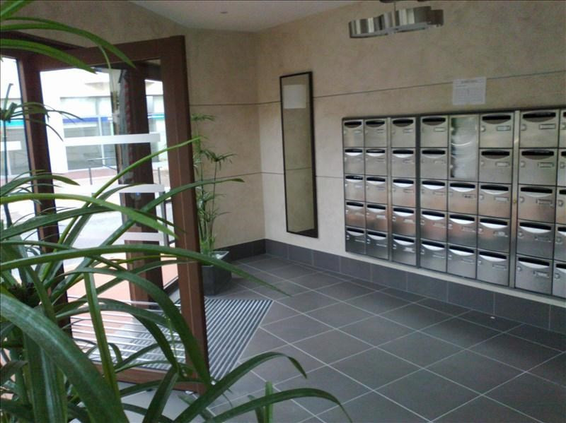Rental apartment Moissy cramayel 850€ CC - Picture 6