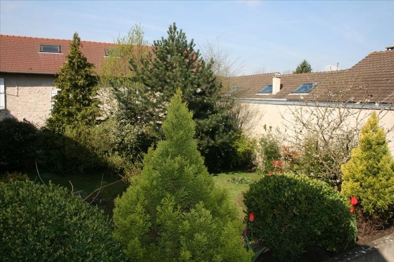 Vente de prestige maison / villa Chavenay 1400000€ - Photo 9