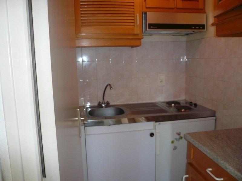 Vente immeuble Figeac 349800€ - Photo 5