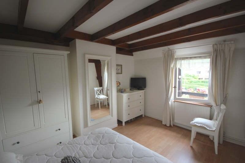 Vente maison / villa Villers sur mer 159000€ - Photo 5