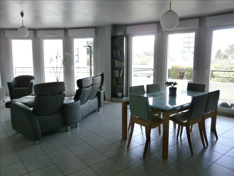 Vente appartement St nazaire 341250€ - Photo 4