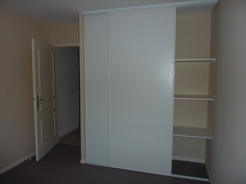 Rental apartment Toul 500€ CC - Picture 7