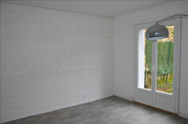 Location maison / villa Figeac 620€ CC - Photo 2