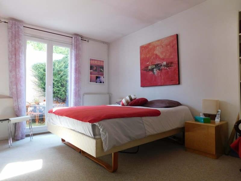 Sale house / villa Jouy en josas 495000€ - Picture 5