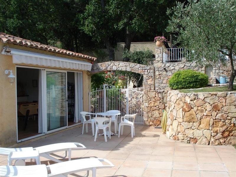 Vente de prestige maison / villa Ampus 589000€ - Photo 7