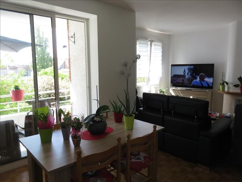 Location appartement Dunkerque 755€ CC - Photo 2
