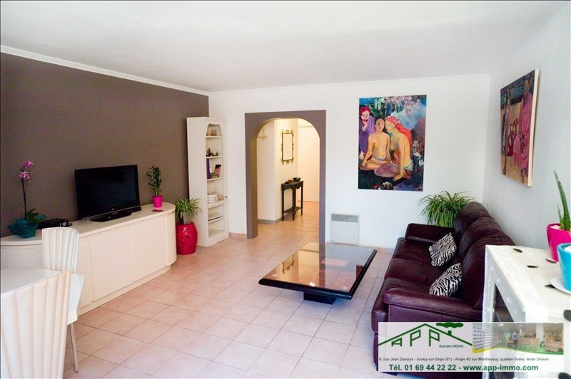 Vente appartement Athis mons 237 000€ - Photo 5