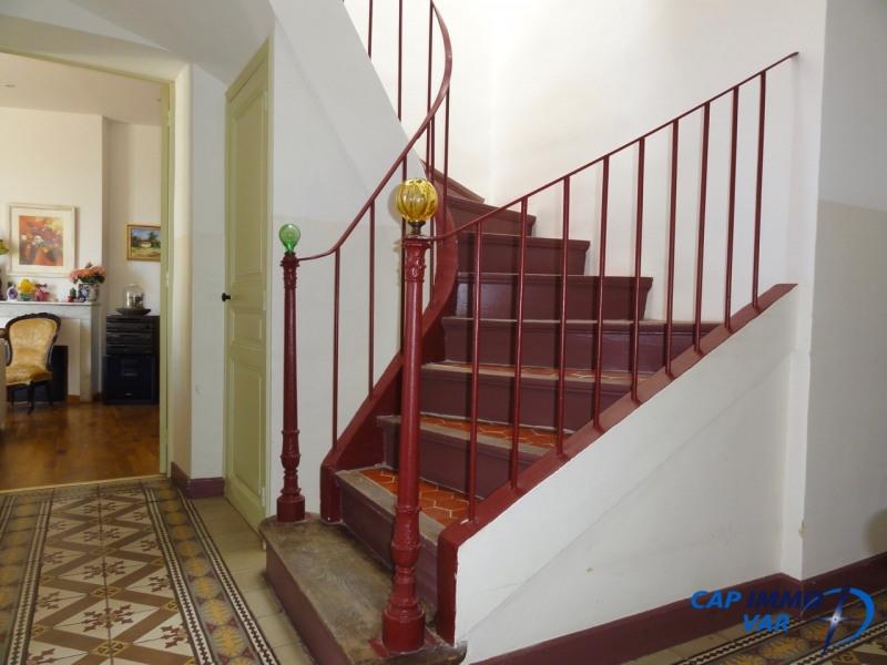 Deluxe sale house / villa Le castellet 570000€ - Picture 4