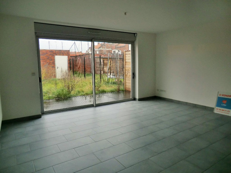 Vente immeuble Tourcoing 202 000€ - Photo 9