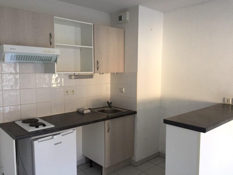 Sale apartment Cognac 73780€ - Picture 3