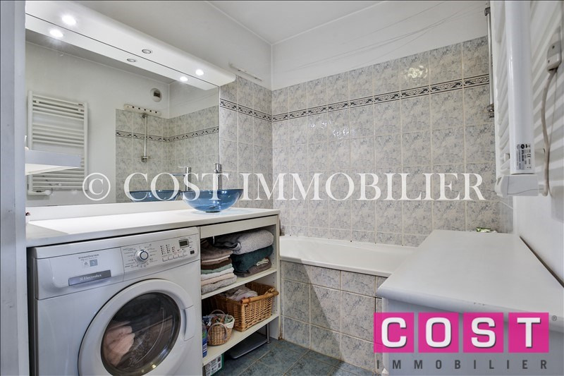 Vente appartement Bois colombes 569 000€ - Photo 7