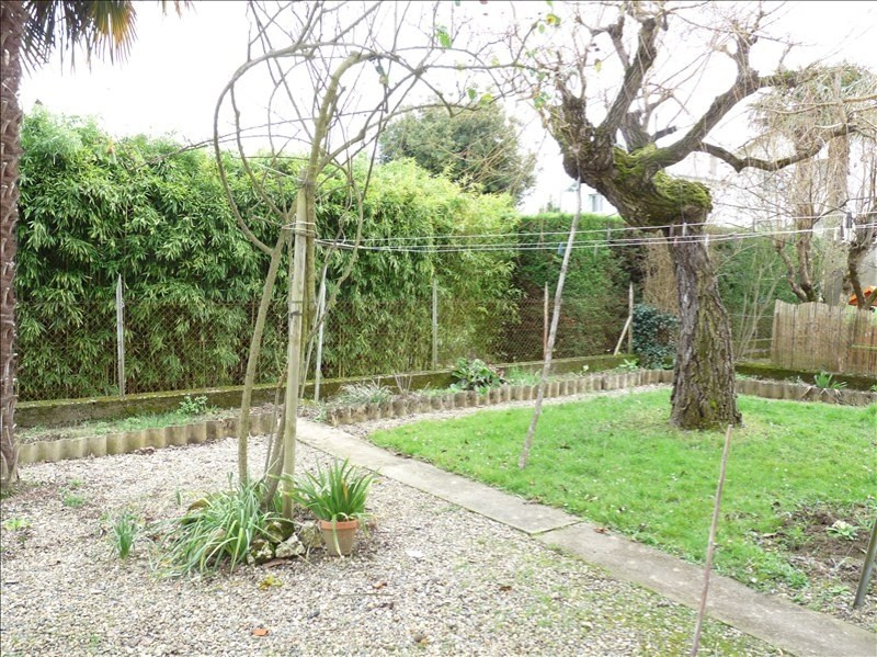 Vente maison / villa Agen 137 800€ - Photo 9