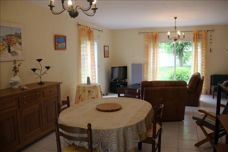 Sale house / villa St brevin les pins 317680€ - Picture 4