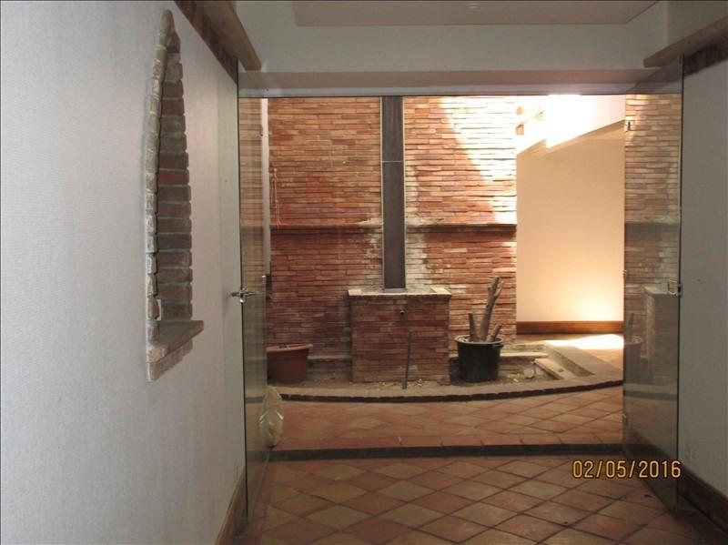 Vente maison / villa Toulouse 470000€ - Photo 6
