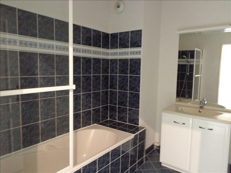 Sale apartment Dax 174900€ - Picture 5