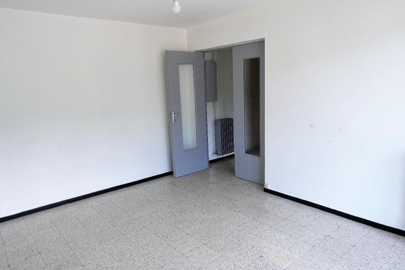 Location appartement Saint martin d'heres 645€ CC - Photo 6