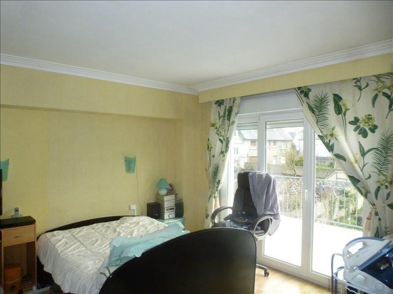 Sale house / villa St brieuc 164610€ - Picture 6