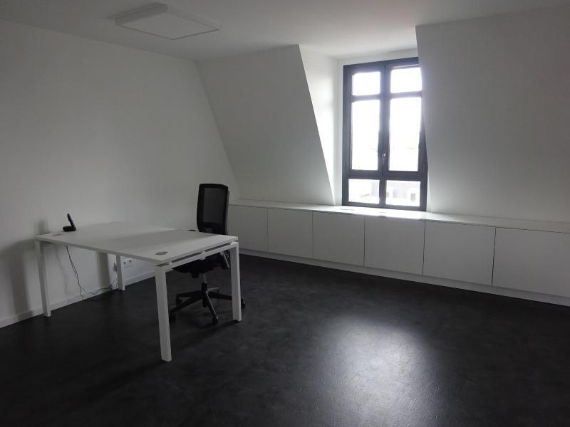 Location bureau Bordeaux 574€ CC - Photo 1