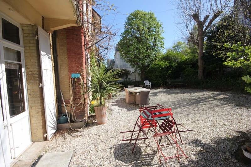 Vente de prestige maison / villa Villers sur mer 1160000€ - Photo 8